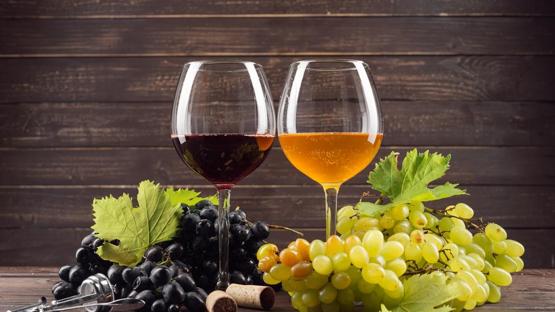 BUTLER WINE SERVICE